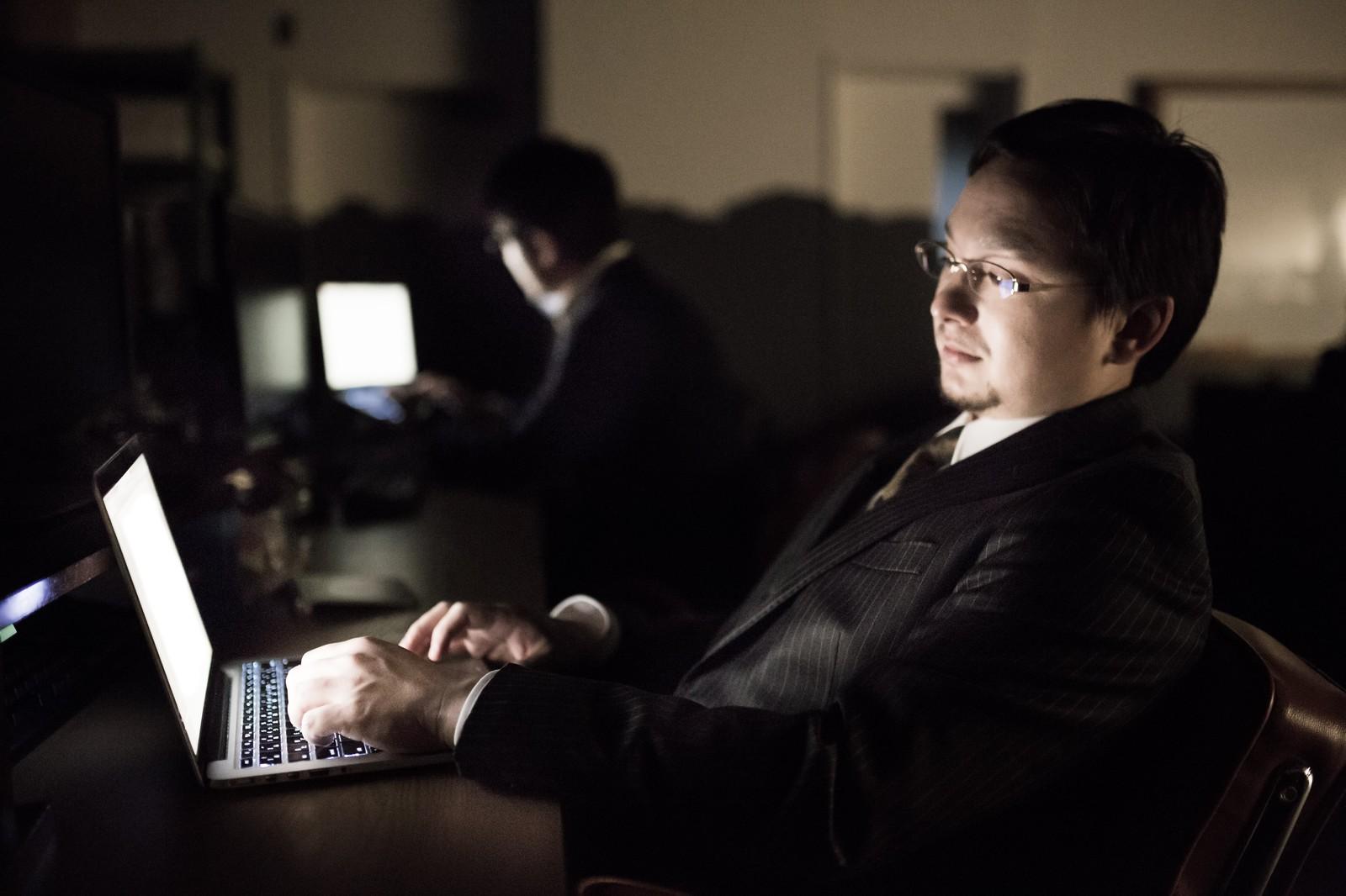ブラック企業から脱出して、転職することは可能でしょうか?