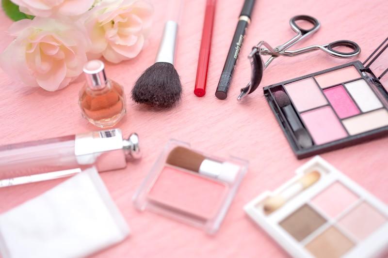 ガイアサインの口コミ!美容業界にお勧めの求人